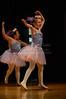 GMS_5931_Perna_25_Rehearsal_3_Photo_Copyright_2013_Saydah_Studios
