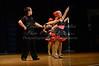 GMS_5290_Perna_25_Rehearsal_3_Photo_Copyright_2013_Saydah_Studios