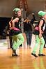 GMS_5685_Perna_25_Rehearsal_3_Photo_Copyright_2013_Saydah_Studios