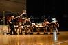 GMS_4997_Perna_25_Rehearsal_3_Photo_Copyright_2013_Saydah_Studios
