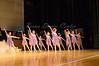 GMS_5545_Perna_25_Rehearsal_3_Photo_Copyright_2013_Saydah_Studios