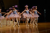 GMS_5954_Perna_25_Rehearsal_3_Photo_Copyright_2013_Saydah_Studios