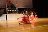 GMS_5871_Perna_25_Rehearsal_3_Photo_Copyright_2013_Saydah_Studios
