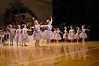 GMS_5983_Perna_25_Rehearsal_3_Photo_Copyright_2013_Saydah_Studios
