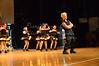 GMS_5011_Perna_25_Rehearsal_3_Photo_Copyright_2013_Saydah_Studios