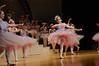 GMS_5999_Perna_25_Rehearsal_3_Photo_Copyright_2013_Saydah_Studios