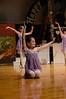 GMS_5562_Perna_25_Rehearsal_3_Photo_Copyright_2013_Saydah_Studios