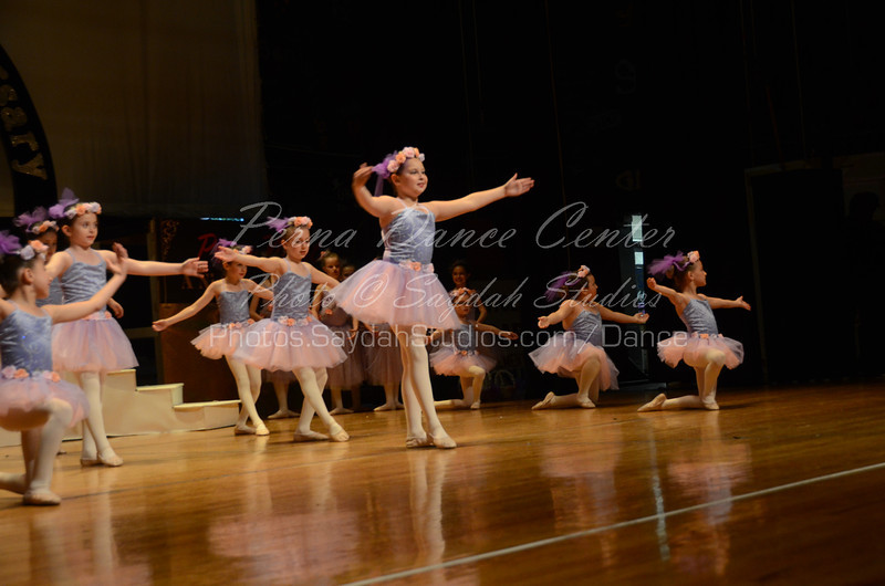 GMS_5950_Perna_25_Rehearsal_3_Photo_Copyright_2013_Saydah_Studios