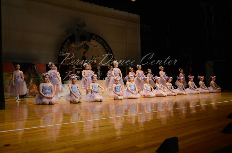 GMS_6019_Perna_25_Rehearsal_3_Photo_Copyright_2013_Saydah_Studios
