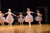 GMS_5958_Perna_25_Rehearsal_3_Photo_Copyright_2013_Saydah_Studios