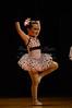 GMS_5220_Perna_25_Rehearsal_3_Photo_Copyright_2013_Saydah_Studios
