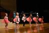 GMS_5073_Perna_25_Rehearsal_3_Photo_Copyright_2013_Saydah_Studios