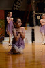 GMS_5566_Perna_25_Rehearsal_3_Photo_Copyright_2013_Saydah_Studios