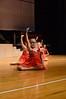 GMS_5869_Perna_25_Rehearsal_3_Photo_Copyright_2013_Saydah_Studios