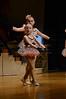 GMS_5231_Perna_25_Rehearsal_3_Photo_Copyright_2013_Saydah_Studios