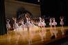 GMS_6001_Perna_25_Rehearsal_3_Photo_Copyright_2013_Saydah_Studios