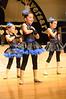 GMS_5600_Perna_25_Rehearsal_3_Photo_Copyright_2013_Saydah_Studios