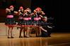 GMS_5294_Perna_25_Rehearsal_3_Photo_Copyright_2013_Saydah_Studios