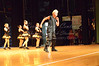 GMS_5010_Perna_25_Rehearsal_3_Photo_Copyright_2013_Saydah_Studios