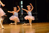 GMS_5949_Perna_25_Rehearsal_3_Photo_Copyright_2013_Saydah_Studios