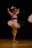 GMS_5218_Perna_25_Rehearsal_3_Photo_Copyright_2013_Saydah_Studios