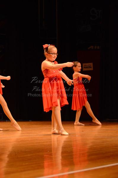 GMS_5834_Perna_25_Rehearsal_3_Photo_Copyright_2013_Saydah_Studios