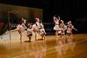 GMS_5234_Perna_25_Rehearsal_3_Photo_Copyright_2013_Saydah_Studios