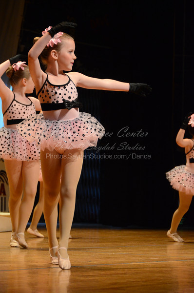 GMS_5212_Perna_25_Rehearsal_3_Photo_Copyright_2013_Saydah_Studios