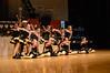GMS_5033_Perna_25_Rehearsal_3_Photo_Copyright_2013_Saydah_Studios