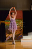 GMS_5573_Perna_25_Rehearsal_3_Photo_Copyright_2013_Saydah_Studios