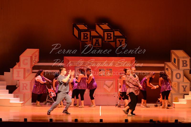 GS1_0625_Perna_25_Show_1_Photo_Copyright_2013_Saydah_Studios