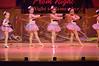 GMS_6882_Perna_25_Show_1_Photo_Copyright_2013_Saydah_Studios