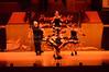 GMS_6756_Perna_25_Show_1_Photo_Copyright_2013_Saydah_Studios