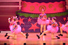 GMS_6466_Perna_25_Show_1_Photo_Copyright_2013_Saydah_Studios