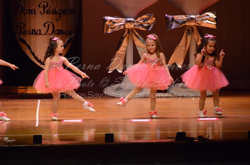 GMS_0185_Perna_25_Show_2_Photo_Copyright_2013_Saydah_Studios
