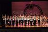 GMS_0572_Perna_25_Show_2_Photo_Copyright_2013_Saydah_Studios