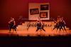 GMS_0349_Perna_25_Show_2_Photo_Copyright_2013_Saydah_Studios