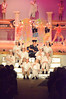 GMS_9401_Perna_25_Show_2_Photo_Copyright_2013_Saydah_Studios
