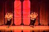 GMS_9472_Perna_25_Show_2_Photo_Copyright_2013_Saydah_Studios