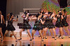GMS_8125_Perna_25_Show_2_Photo_Copyright_2013_Saydah_Studios