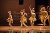 GMS_0050_Perna_25_Show_2_Photo_Copyright_2013_Saydah_Studios