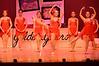 GMS_0381_Perna_25_Show_2_Photo_Copyright_2013_Saydah_Studios