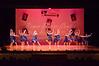 GMS_9841_Perna_25_Show_2_Photo_Copyright_2013_Saydah_Studios