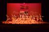 GMS_0318_Perna_25_Show_2_Photo_Copyright_2013_Saydah_Studios