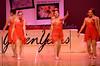 GMS_0361_Perna_25_Show_2_Photo_Copyright_2013_Saydah_Studios