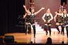 GMS_0414_Perna_25_Show_2_Photo_Copyright_2013_Saydah_Studios