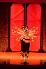 GMS_9467_Perna_25_Show_2_Photo_Copyright_2013_Saydah_Studios