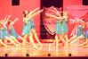 GMS_0153_Perna_25_Show_2_Photo_Copyright_2013_Saydah_Studios
