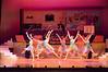 GMS_9011_Perna_25_Show_2_Photo_Copyright_2013_Saydah_Studios