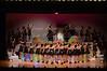 GMS_3996_Perna_25_Show_4_Photo_Copyright_2013_Saydah_Studios